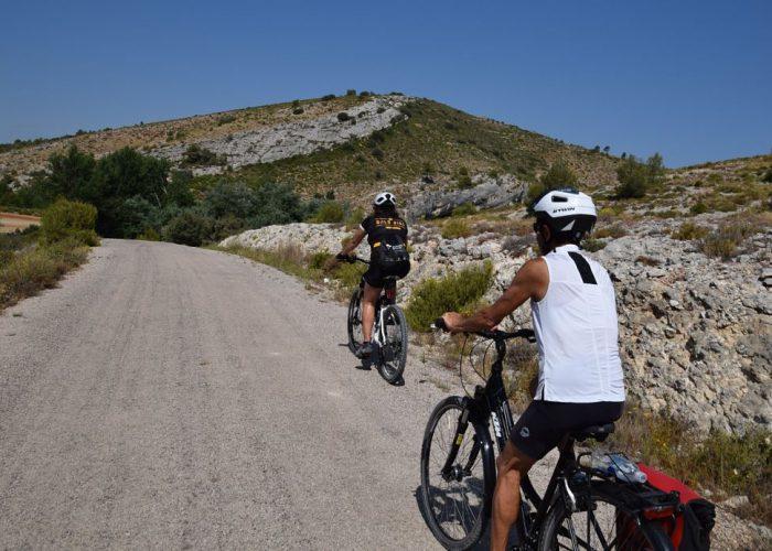 viaje en bicicleta valencia_opt