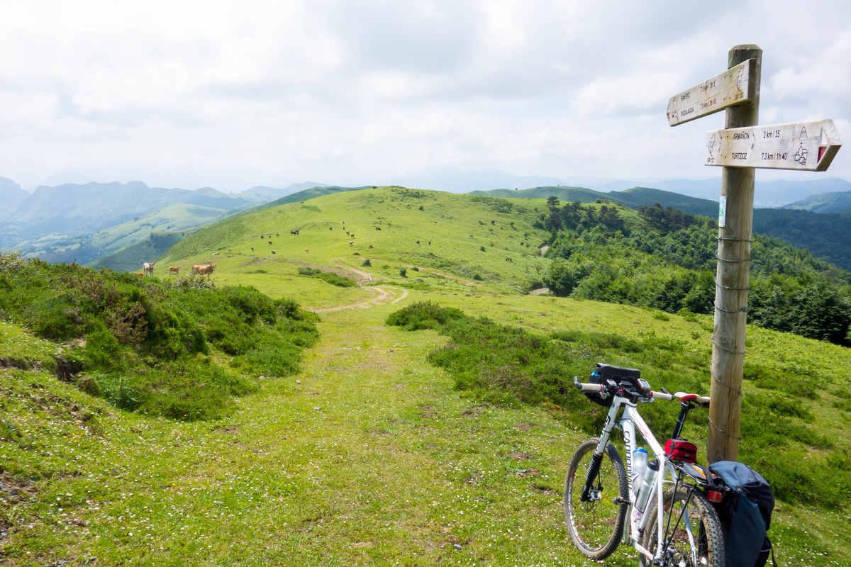 Viaje en bicicleta euskadi_v2