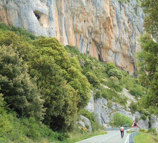 pirineos road grupo