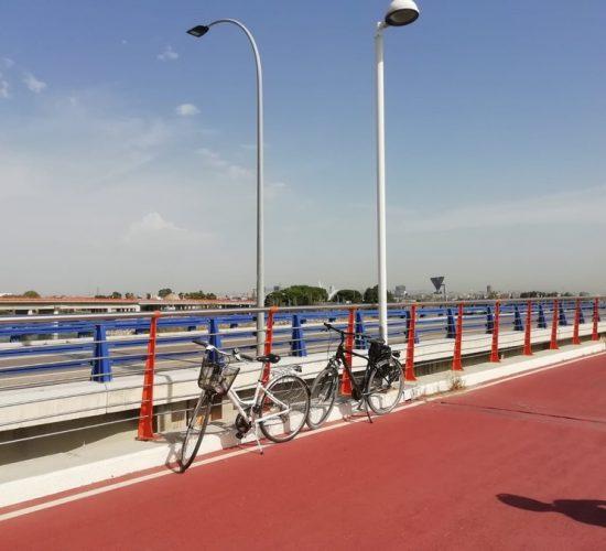 escapada cicloturista valencia (1)