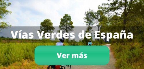 Viajes en bicicleta por España Kolotrip
