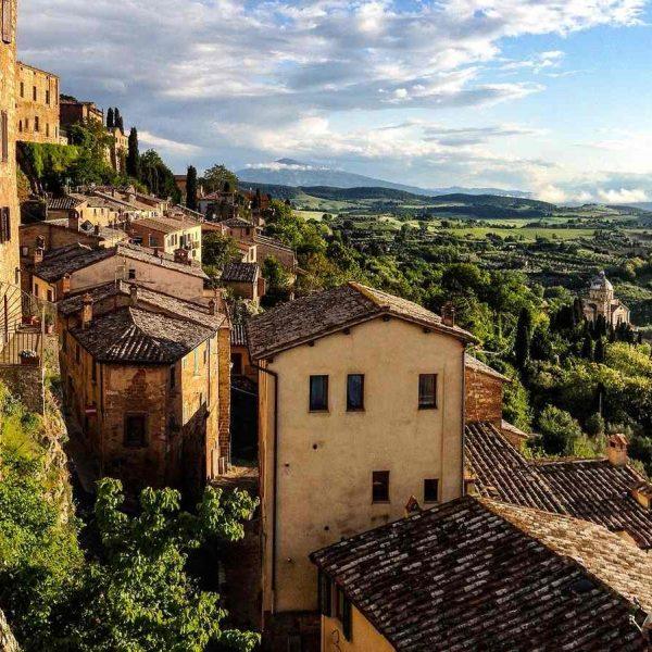 toscana en bicicleta cicloturismo por italia kolotrip