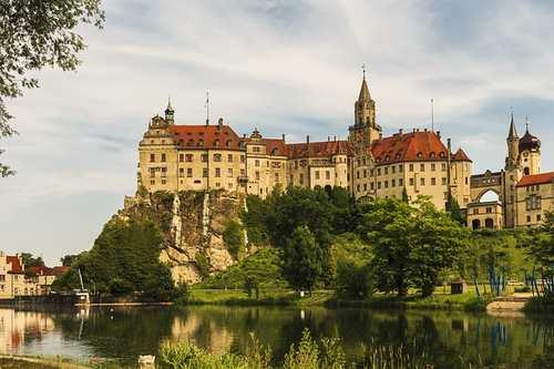 viaje en bicicleta por el Danubio (14)