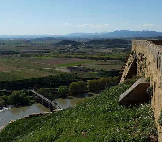 La Rioja en bicicleta cicloturismo viaje organizado (2)