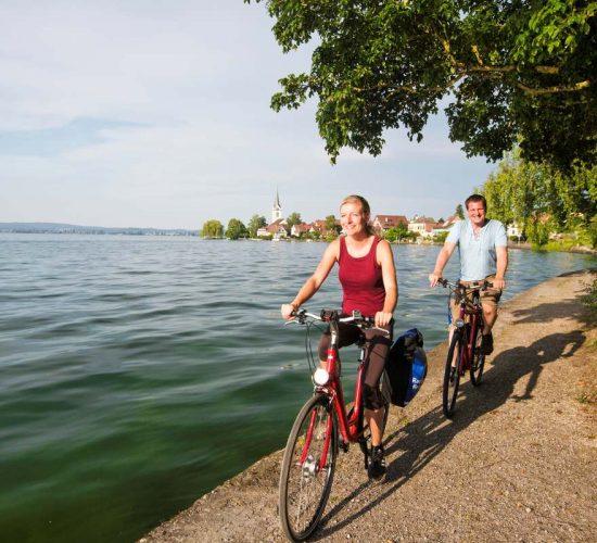danubio en bici Danube by bike www.kolotrip (1)