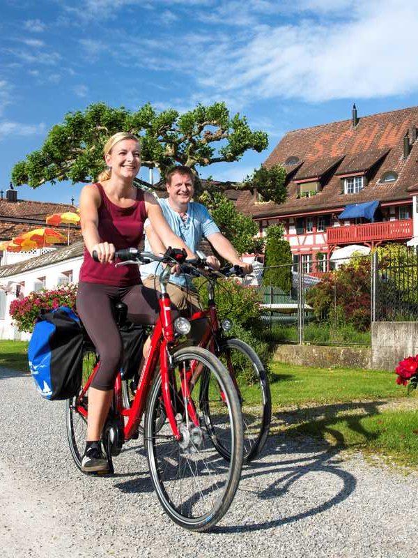 danubio en bici Danube by bike www.kolotrip (14)