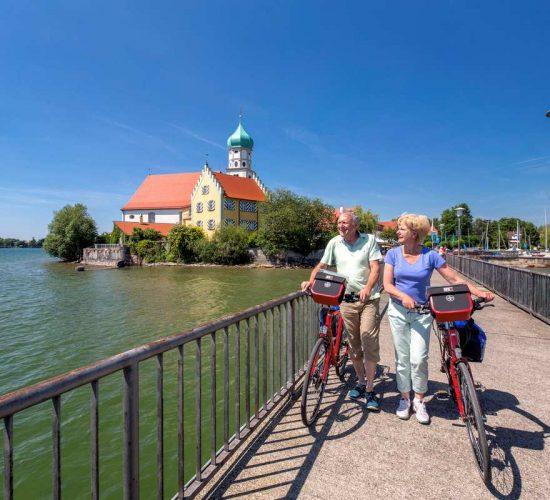 danubio en bici Danube by bike www.kolotrip (16)