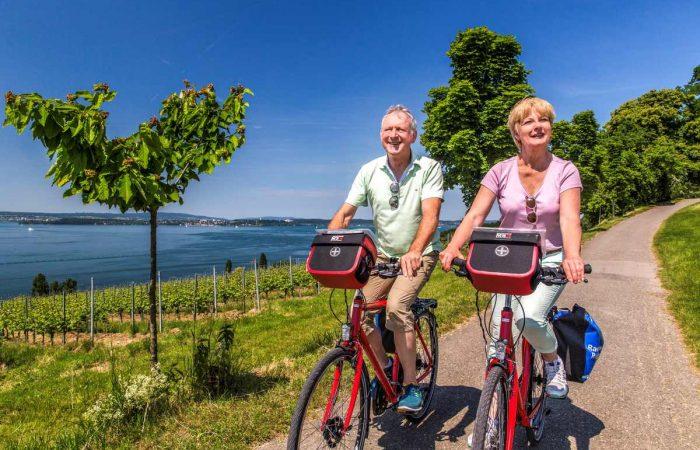 danubio en bici Danube by bike www.kolotrip (4)
