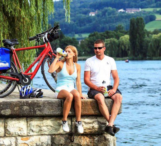 danubio en bici Danube by bike www.kolotrip (5)
