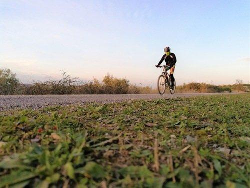 vía verdel del aceite en bicicleta organizado kolotrip (2)