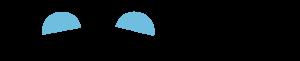 Kolotrip Viajes en Bicicleta Logo