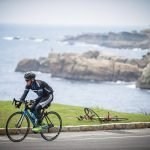 Taiwán en bicicleta
