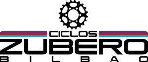 tienda de bicicletas bilbao zubero