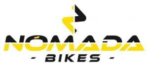 tienda de bicicletas madrid
