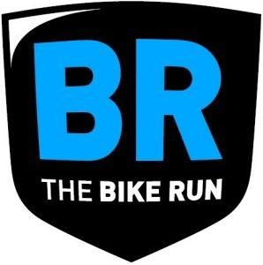 the bike run valencia