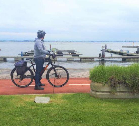 Costa Atlántica portuguesa en bicicleta viaje en bicicleta kolotrip (3)