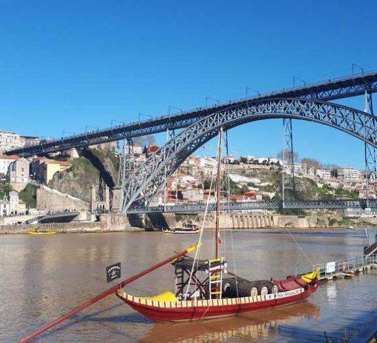 Costa Atlántica portuguesa en bicicleta viaje en bicicleta kolotrip (5)