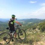 Viaje MTB en la Comunidad Valenciana (6)
