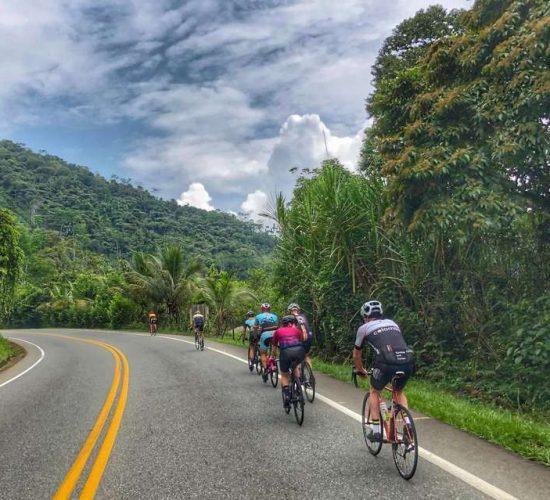 ciclismo cafetero colombia